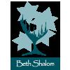 Congregation Beth Shalom