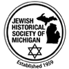 Jewish Historical Society of Michigan