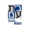 Congregation Beth Ahm