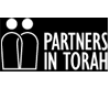 Partners in Torah