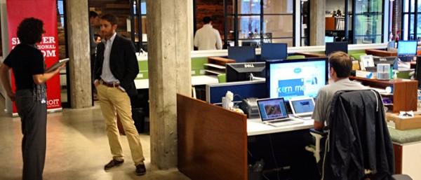 mjd-stories-header-tech-startup