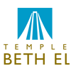 Temple Beth El