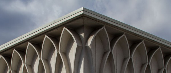 featured-building-wayne-state-university