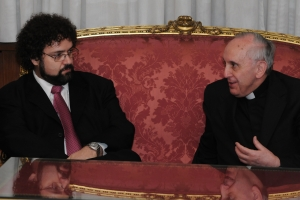 Pope_and_Epelman_m