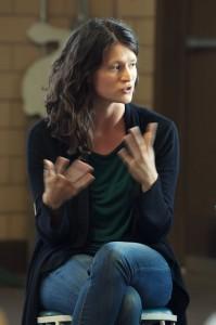 Jennifer Rusciano