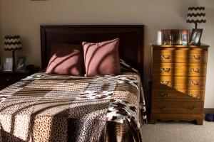 Bedroom Comfort-0393