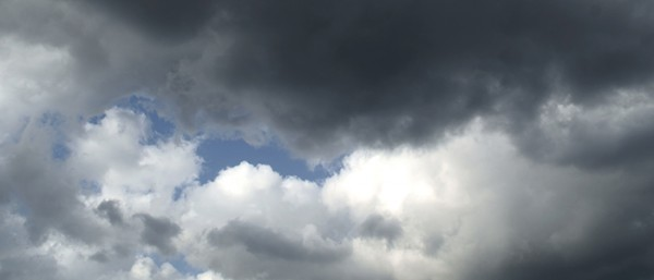 Cloudy_hdr