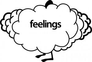 Feelings_Illustration