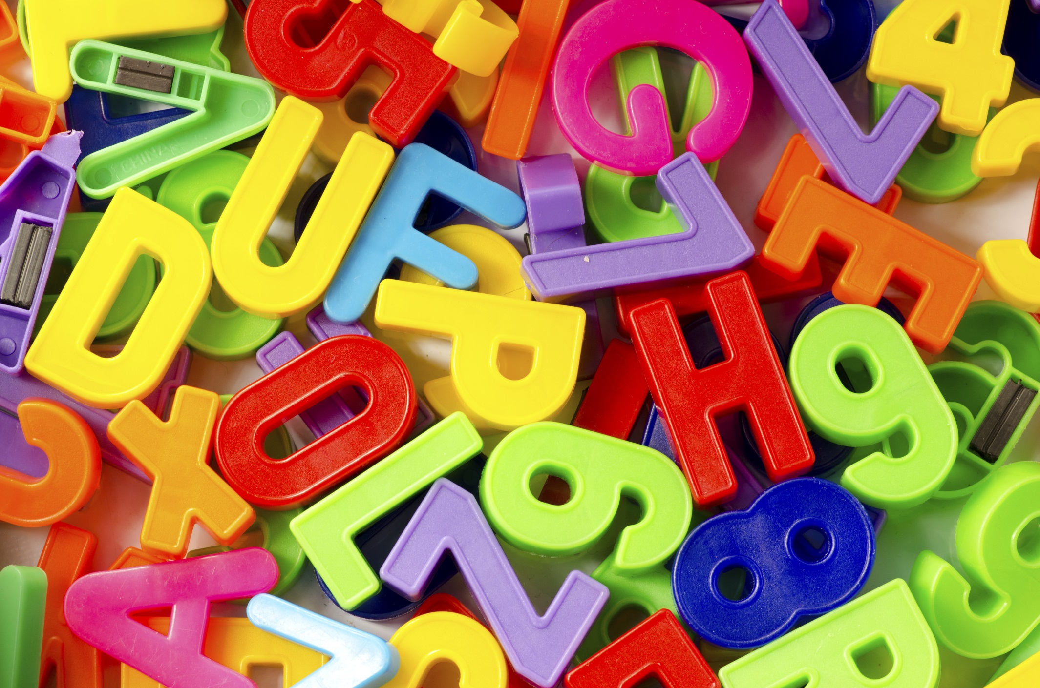 Could dyslexia be a gift? Seeing what others might not see, many people with dyslexia think outside the box.