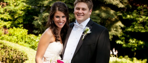 Robyn and Eric Hughey- featured-
