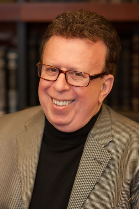 Michael Berke