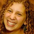 Rabbi Alana Alpert