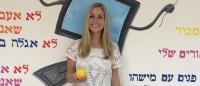 Abby Soble_TALMA Student Teacher-5765