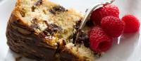 Imerman Cake