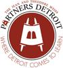 Partners Detroit