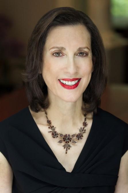 Jane Weitzman