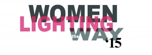 Lighting the Way, Jewish Women's Foundation Annual Luncheon, April 24