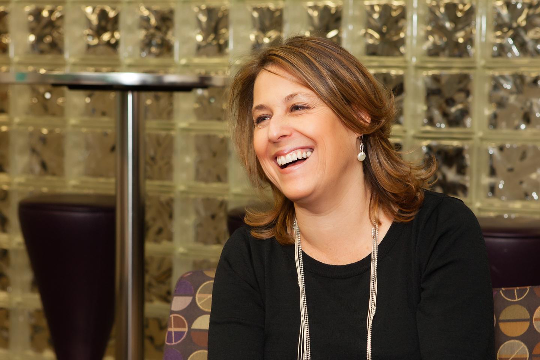 Naomi Rockowitz