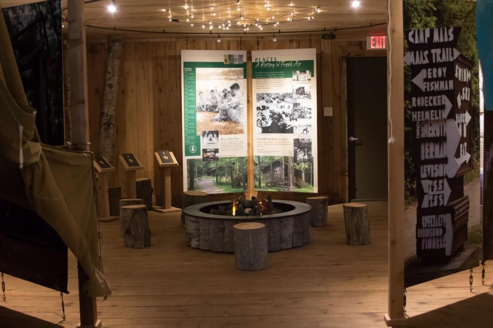 Tamarack Camps Museum-3223