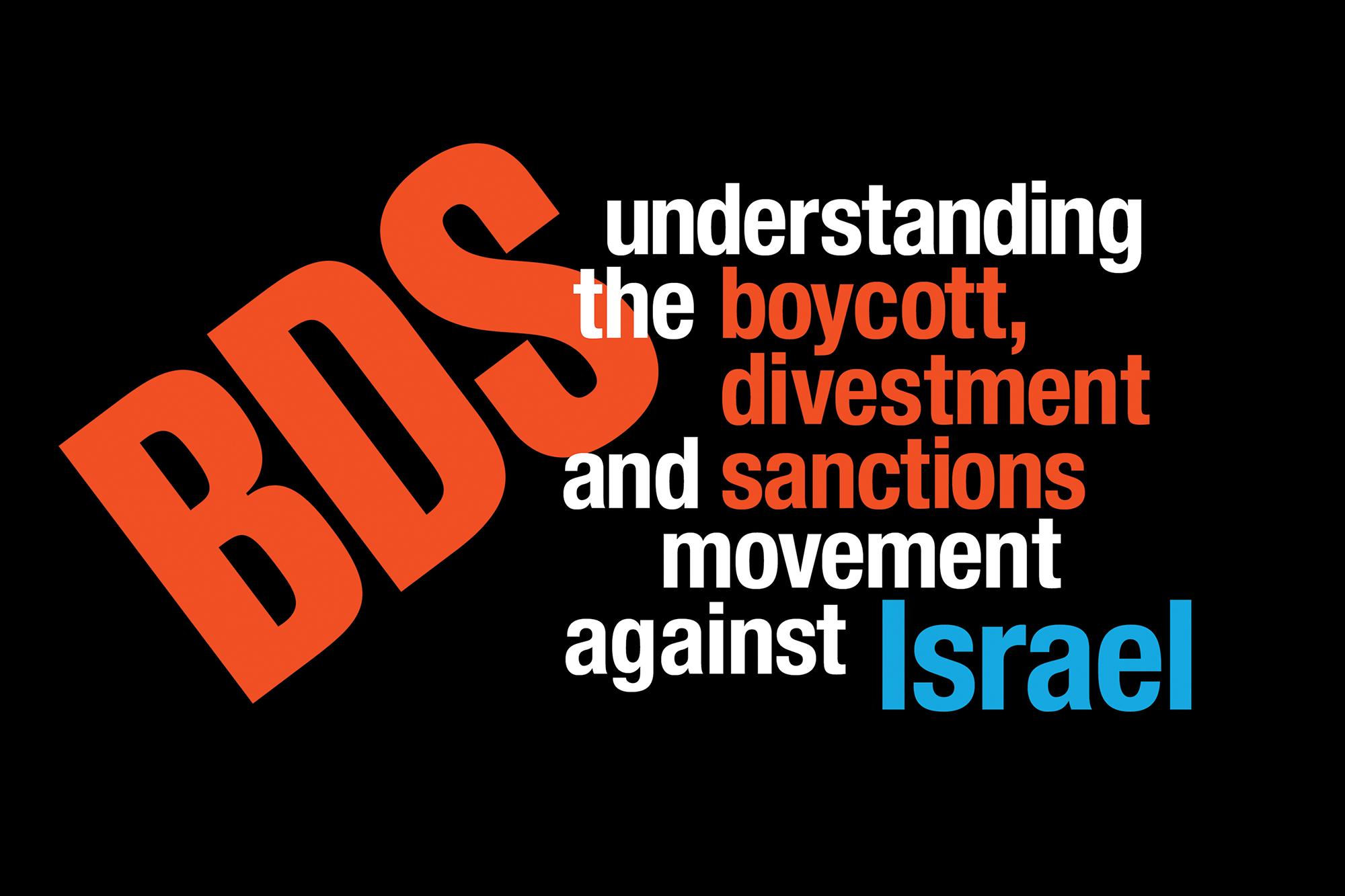 mjd-bds-banner