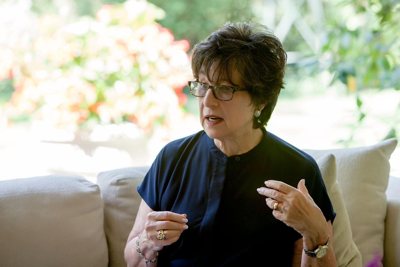 Linda Z. Klein