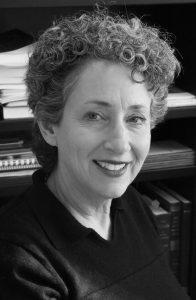 Rabbi Deborah Prinz