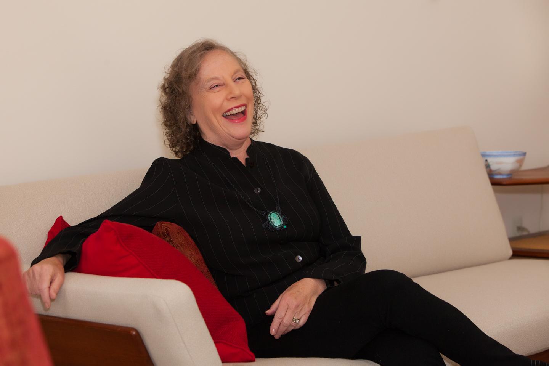 Jeannie Weiner