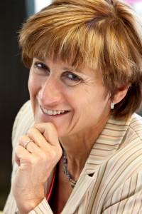 Susie Feldman