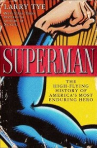 Superman: High-Flying History
