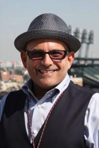 Bruce Schwartz