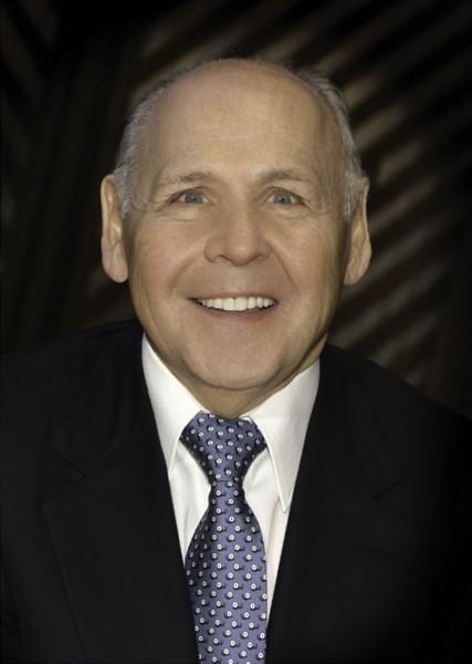 Eugene Applebaum