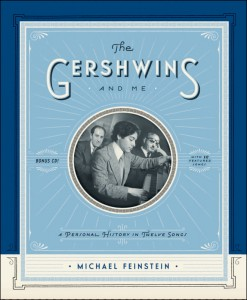 MFGershwin_book_cover