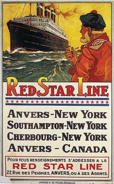 RSL_vintage_poster_39 (2)