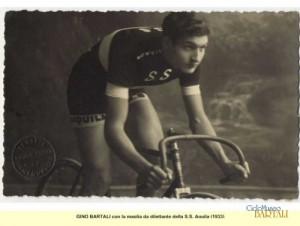 ciclomuseo_bartali099