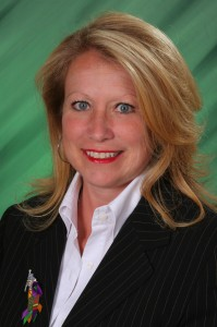 Cindy Pasky, CEO and President, Strategic Staffing Solutions (S3)