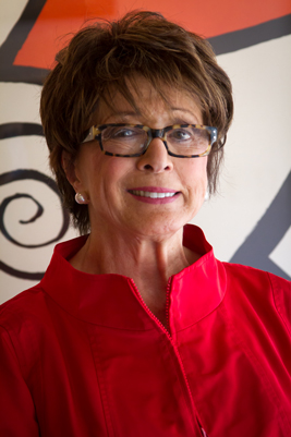 Lois Pincus Cohn