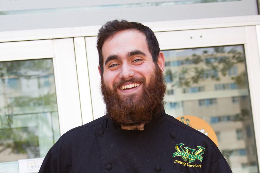 Rabbi Yisroel Rosenbloom