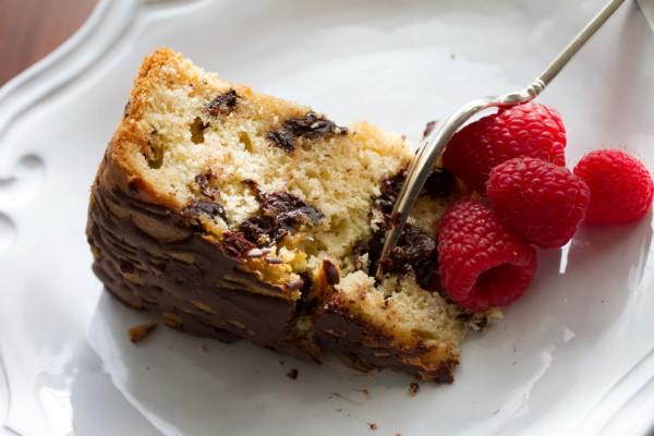 Imerman Cakes