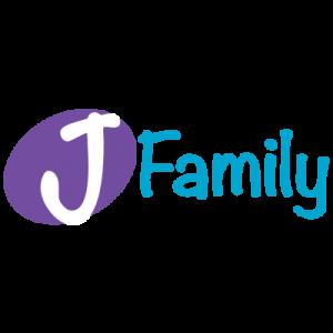jFamily