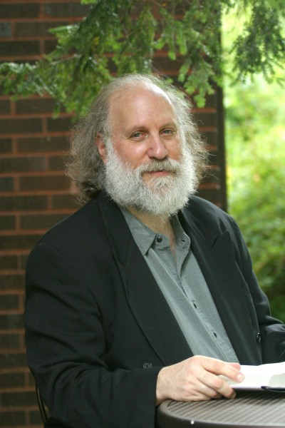 "Professor Nelson is Jubilee Professor of Liberal Arts and Sciences and at the University of Illinois at Urbana-Champaign and the immediate Past President of the American Association of University Professors. His thirty authored or edited books include ""The Case Against Academic Boycotts of Israel."""