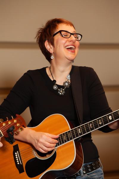 Lisa Soble Siegmann