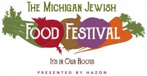 Hazon_Festival_Logo_Rev (1) (1)