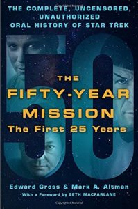 the-fifty-year-mission