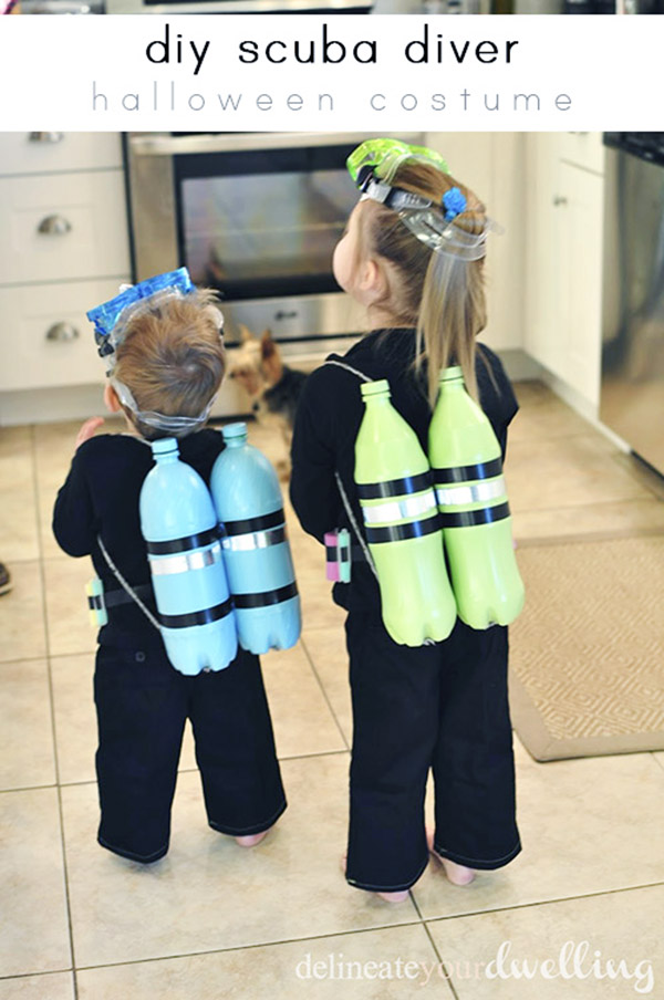 DIY-Scuba-Diver-Costume