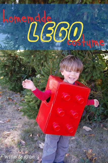 diy_lego_costume_title