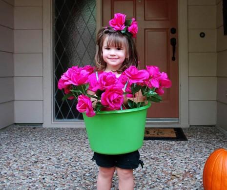 flowerpotgirlcostume-e1318478543404